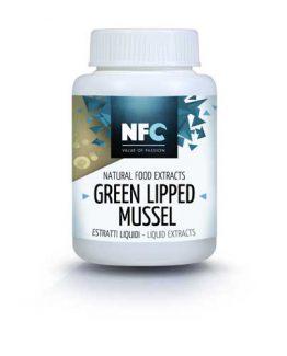 800-barattolo-green-lipped-mussel
