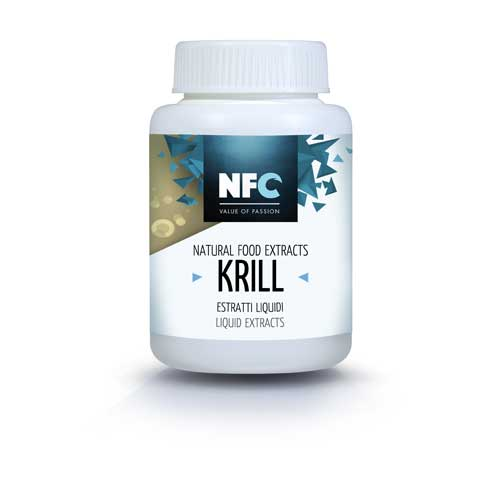 800-barattolo-krill