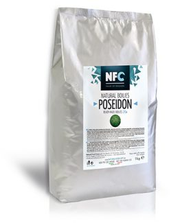sacco-x-nfc_1kg-ok_poseidon