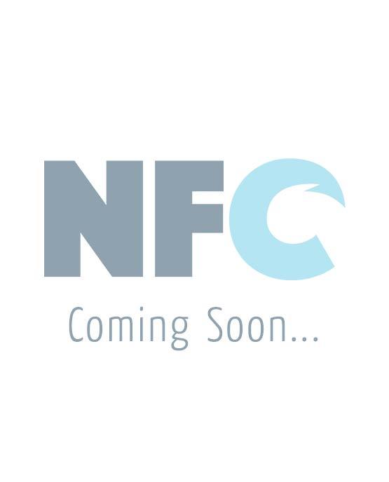 nfc-comingsoon