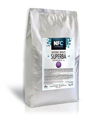 sacco-x-nfc_1kg-ok_superba_low