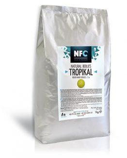 sacco-x-nfc_1kg-ok_tropikal_low