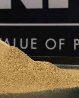 farina-agrumi