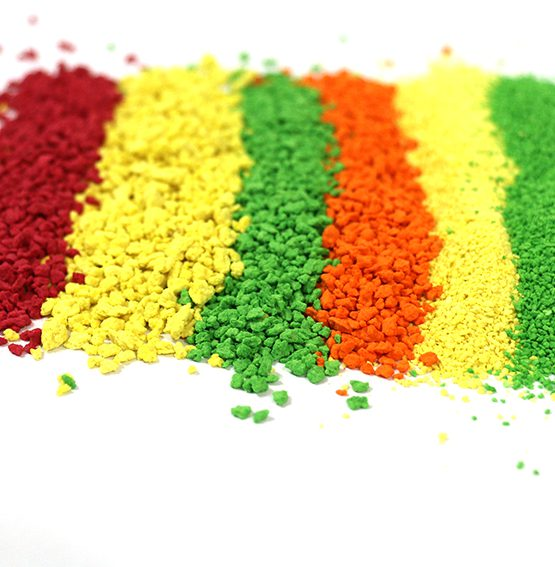 basi-colorate